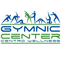 Logo Gymnic Center