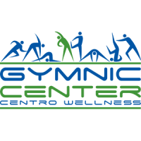 Gymnic Center